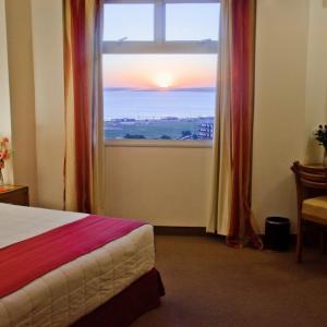 Fotos do Hotel: De la Trinidad Hotel, Encarnación