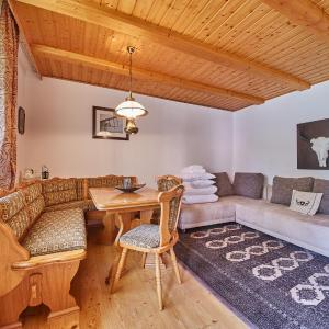 Hotelbilder: Appartement Snow Queen by Easy Holiday Appartements, Saalbach