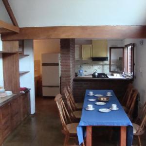 Hotellikuvia: Casa en Carlos Paz, Villa del Lago