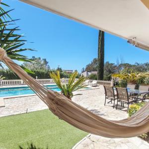 Hotel Pictures: Orient - Excelent Villa in Marratxí, La Cabaneta