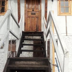 Фотографии отеля: Casa Cartagena, Cartagena