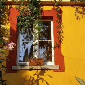 Hotel Pictures: Casa Annoni, Gudo