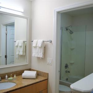 Zdjęcia hotelu: Doral Inn & Suites Miami Airport West, Miami