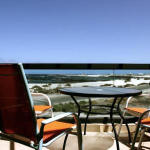 Hotel Pictures: Apartamentos Denebola, Cotillo