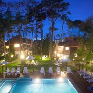Zdjęcia hotelu: La Posta de Cariló, Carilo