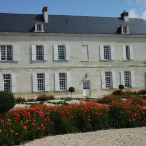 Hotel Pictures: La Gentilhommiere, Lerné