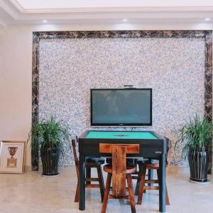 Hotel Pictures: The Zhang B&B, Tiantai