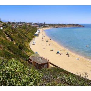 Hotellbilder: Temple Charm: Mornington Beach, Mornington