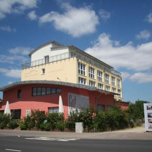 Hotelbilleder: Mein SchlossHotel, Heusenstamm