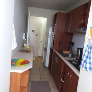 Hotel Pictures: Condominio Lagunillas Norte, Coronel