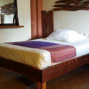 Hotel Pictures: Hotel Nantu Hostería, Puerto López