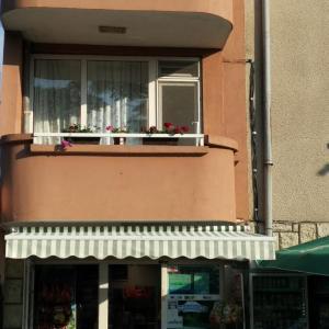 Hotelbilleder: Apartment 4, Tsarevo