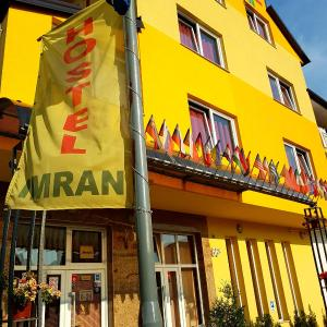 Fotos de l'hotel: Hostel Imran Zenica, Zenica