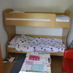 Fotos do Hotel: Apartment Mak, Bihać