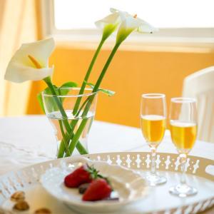 Hotellikuvia: Apartments Dalila, Ulcinj