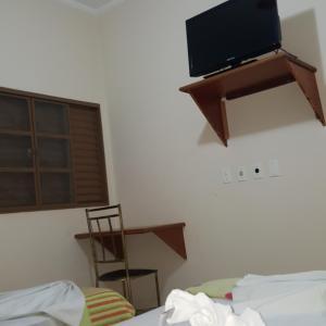 Hotel Pictures: Hotel Aliança, Bebedouro