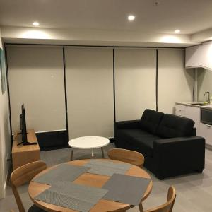 Hotel Pictures: Elegant Modern Apartment in central Melbourne, Melbourne