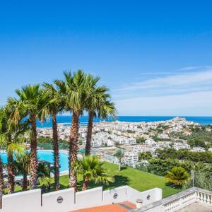Photos de l'hôtel: Residence Villa Coppitella, Vieste