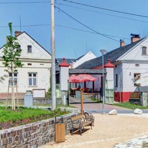 Hotel Pictures: Slezský Grunt, Háj ve Slezsku