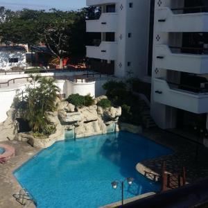 Hotel Pictures: Habitación en Condominio Casablanca, Santa Cruz de la Sierra