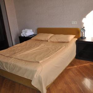 Hotellikuvia: Wine House, Telavi