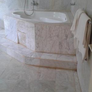 Fotos do Hotel: Residence Mo Mareyah Inn, Conakry
