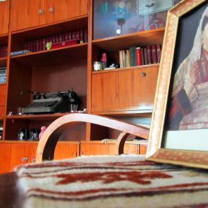 Fotos del hotel: Communist Era Apartment, Shkodër