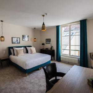 Hotel Pictures: Hôtel Le Chantilly, Chantilly