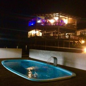 Hotel Pictures: Hostel Ananda, Osório