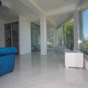 Hotelbilleder: Apartment Villa Balevski, Ohrid