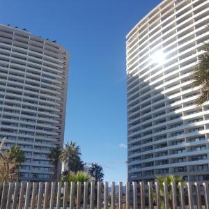 Hotel Pictures: Departamento Costanera 5415, La Serena