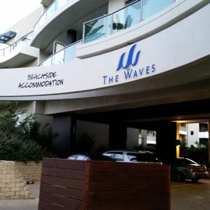 Fotos de l'hotel: Phillip Island See the Beach, Cowes