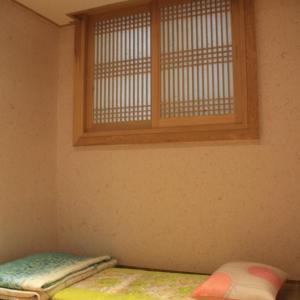 酒店图片: Yeoji Guest House, 全州市