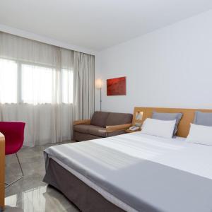 Hotel Pictures: Agalia Hotel, Murcia