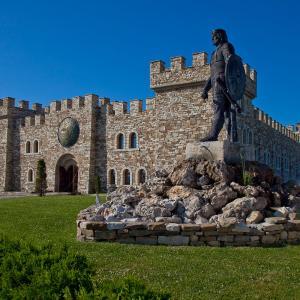 Hotelbilder: Kaloyanova Fortress, Arbanasi