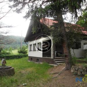 Hotel Pictures: Chalupa Berunka u Berounky, Křivoklát