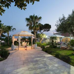 Foto Hotel: Marina Loft Sicily, Marina di Ragusa