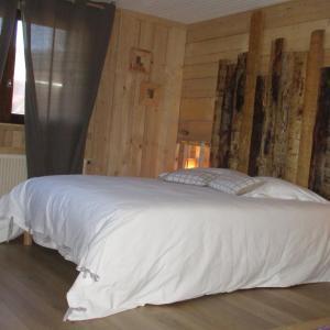 Hotel Pictures: Au domaine de Py, Le Valtin