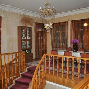 Φωτογραφίες: Guest House Cico, Telavi