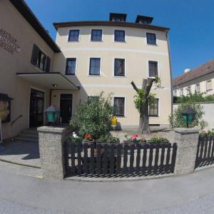 Hotelbilder: Hotel Kirchenwirt, Maria Dreieichen