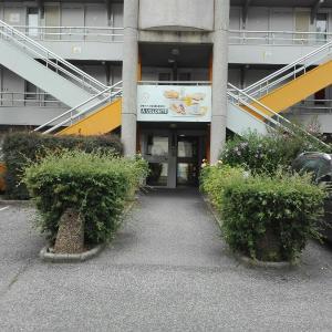 Hotel Pictures: ibis Grenoble Université, Gières