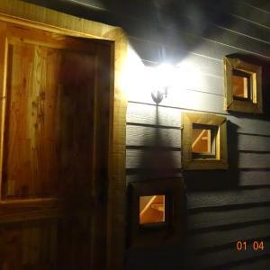 Hotel Pictures: Loft Peugo, Puerto Aisén