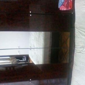 Hotellikuvia: Apartment Kobuleti Chavchavadze St, Kobuleti