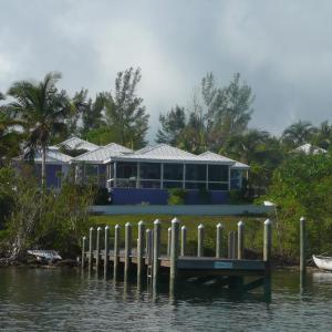 Hotel Pictures: Coconut Cabana, Green Turtle Cay