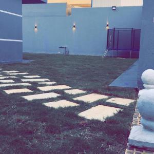 Fotos de l'hotel: Lavanka Chalets, Ash Shayḩīyah