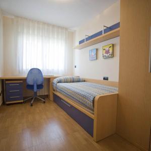 Hotel Pictures: Apartamentos Turísticos Vicotel, Teruel