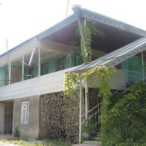 Hotellikuvia: Anantara, Manavi