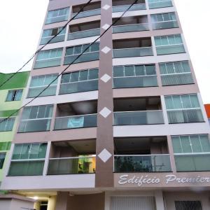 Hotel Pictures: Apartamento em Piratuba SC, Piratuba