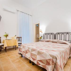 Hotellbilder: Hotel Bel Soggiorno, Taormina