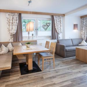 Photos de l'hôtel: Appartementhaus Montana, Pertisau